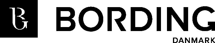 ultra:bit / Mikrobit